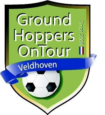 Groundhoppers On Tour